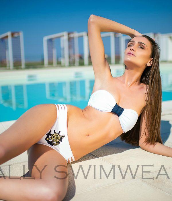 costum de baie Ally Swimwear OT16-06 poza 2